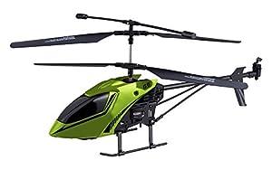 Europlay 30031helicóptero, Sky Breaker