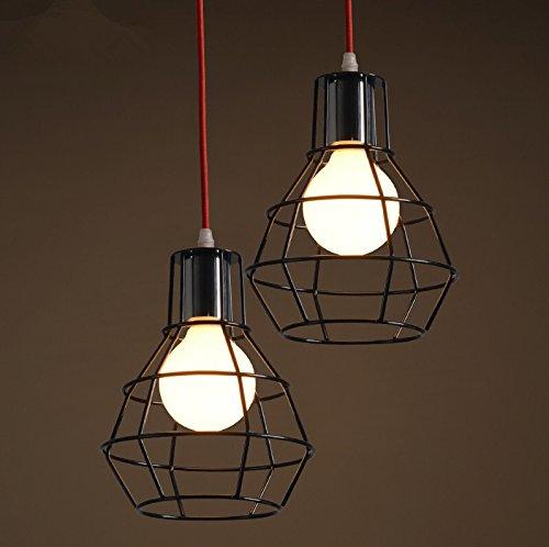 lkmnj-creative-seppia-aria-industriale-il-lampadario-mobili-illuminazione-magazzino-piccole-gabbie-m