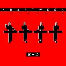 3-D Der Katalog [Vinyl LP]