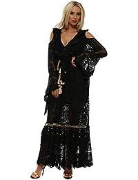 26516f947 Amazon.co.uk: Laurie & Joe - Dresses / Women: Clothing