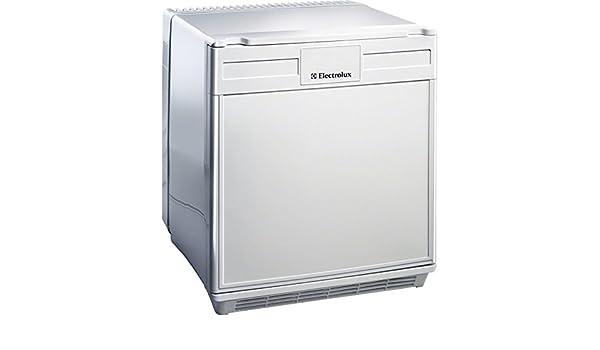 Minibar Kühlschrank Electrolux : Electrolux klein kühlgerät mit absorbertechnik ds fs amazon