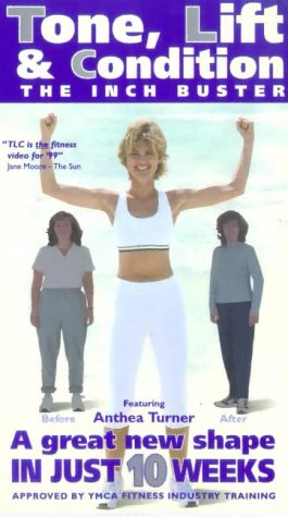 anthea-turner-the-inch-buster-tone-lift-and-condition-vhs