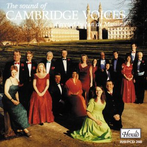the-sound-of-the-cambridge-voices