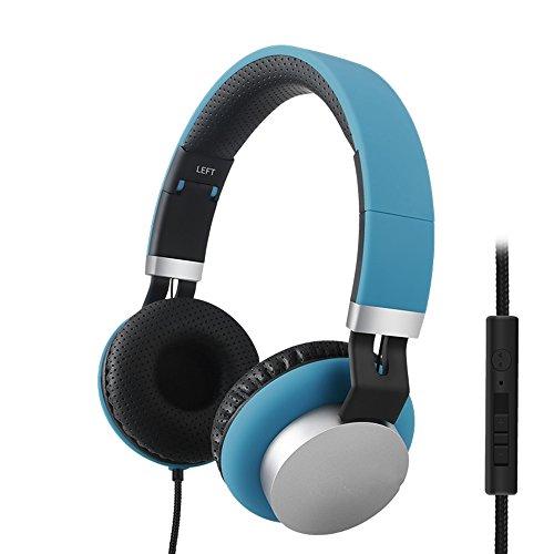 Mr. Fragile Kopfhörer Gaming Headset Laptop Handy Kopfhörer Headset