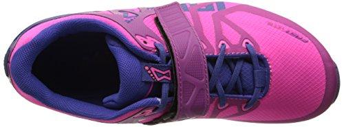 Inov-8 Fastlift 335 Women's Weightlifting Schuh