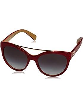 Dolce & Gabbana Sonnenbrille (DG4280)