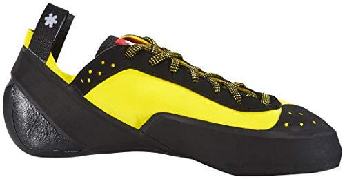 Ocun Crest LU Climbing Shoes - 6