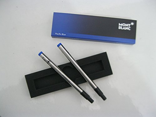 montblanc-refill-legrand-2-x-1-pacific-blue-114835-fineliner-b-broad-for-pen