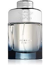 Bentley Herren Azure Eau de Toilette Natural Spray, (1 x 100 ml)