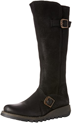 FLY-London-Womens-Saho854fly-Boots