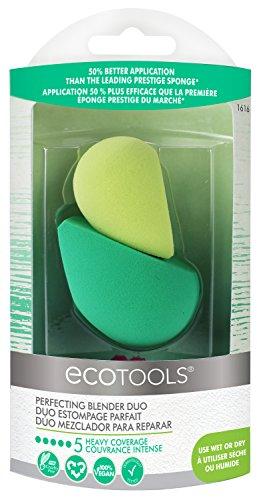 Ecotools Ecofoam Sponge Duo de Esponjas - 1 Pack