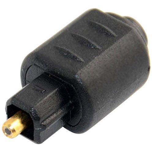 optische-35-mm-mini-klinkenstecker-digital-toslink-stecker-audio-adapter