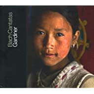 Bach: Cantatas Vol. 11