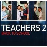 Teachers 2: Back To School
