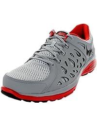 uk availability 0ab3e 967e3 Amazon.es: nike free run: Zapatos y complementos