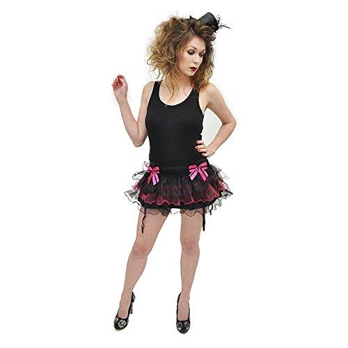 celldeal-femmes-gants-courts-en-satin-pour-robe-de-soiree-ou-robe-de-bal-de-mariage-noir
