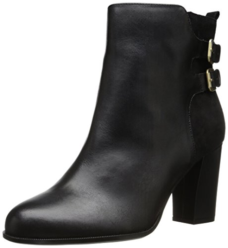 kenneth-cole-reaction-cross-night-ankle-boot-black-75-uk