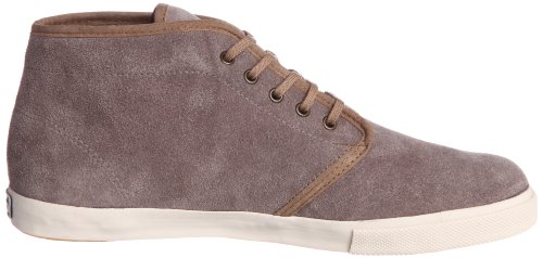 Superga , Baskets mode pour homme Multicolore - Sable