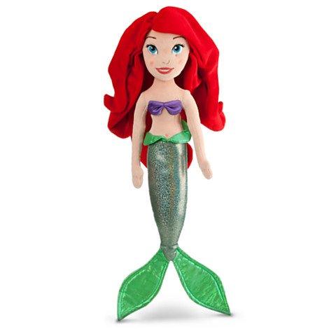 disney-princess-ariel-la-sirenetta-soft-doll-21-