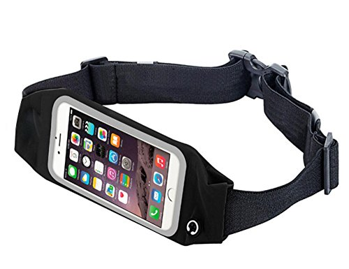 ikuafly-rionera-waterproof-2-compartimentos-pantalla-tctil-iphone-6-7-plus-reflexivo-running-ciclism