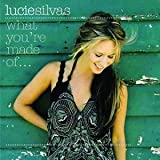 What You're Made of [CD 2]