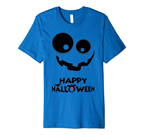 Happy Halloween Jack O Laterne beliebtes -