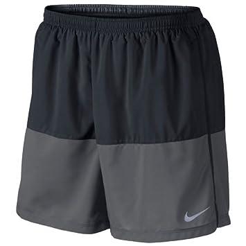 Nike Herren Strike B Woven Sorts Nfs Trainingsshorts: Amazon.de: Sport &  Freizeit