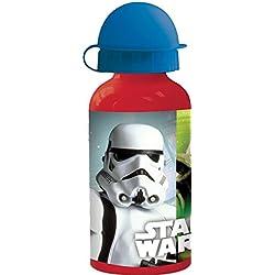 """Joy Toy 756734400ml botella de cantimplora de aluminio """""""""""