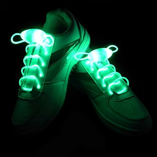winneg-multi-color-led-light-up-waterproof-shoelaces-3-modes-on-strobe-flashing-2-feet-long-battery-