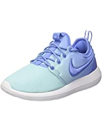 new product 48f49 353f4 Nike Wmns Roshe Two Br, Scarpe da Ginnastica Donna