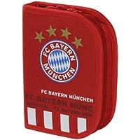 FC Bayern München - Astuccio rigido