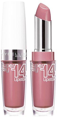 Maybelline Superstay 14H Lipstick 180 Blush 3.5 g