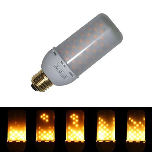 junolux-luce-tremolante-fiamme-led-flame-light-lampadina-a-risparmio-energetico-lampada-lampadina-pe