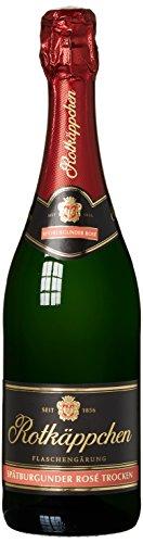 Rotkppchen-Sekt-Sptburgunder-Ros-trocken-1-x-075-l