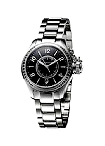 Hamilton Ladies Watch H77351135