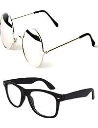 ada34619d4 Round Girls  Sunglasses  Buy Round Girls  Sunglasses online at best ...