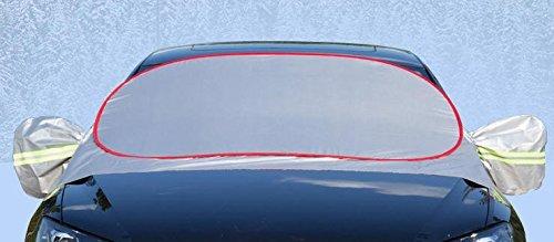 Mitef-parabrezza-neve-di-dimensioni-neve-ghiaccio-gelo-guardia-no-more-raschiare