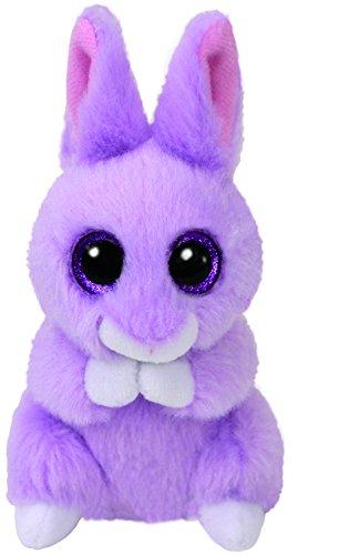 Ty ty36873Beanie boo' S?Schlüsselanhänger April das Kaninchen Preisvergleich