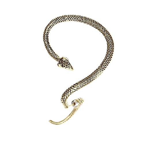 justfox-ear-cuff-schlange-ohrring-ohrstecker-ohrklemme-in-der-farbe-gold