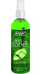 Jovees Herbal Cucumber Skin Toner (200ml)