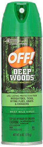 deep-woods-off-6oz-aerosol-12-carton-sold-as-1-carton