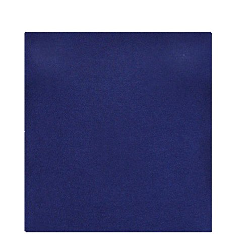 Commencer Damen Formender Body Blau - Marineblau