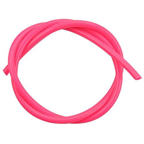 goofit-rosa-tubing-carburatore-carburante-vent-linea-per-atv-dirt-bike-go-kart-goped-pocket-bike