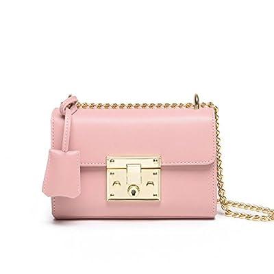 Mode sacs à main/Summer package sur le Japon et la Corée du Sud/ sac à bandoulière de la chaîne