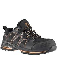 a521ffbb407 Amazon.fr   KAPRIOL - Chaussures de travail   Chaussures homme ...