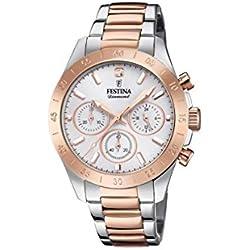 Festina Horloge F20398/1