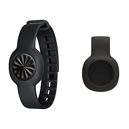jawbone-up-move-black-incl-armband
