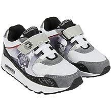 mejores zapatos excepcional gama de colores disfrute del envío de cortesía Amazon.es: zapatillas con camara de aire - Cerdà