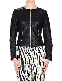 f7be662233 Amazon.it: Kaos - 46 / Donna: Abbigliamento