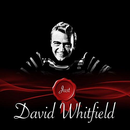 Just - David Whitfield